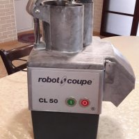 Овощерезка ROBOT COUPE CL50 б/у