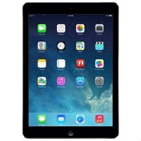 ПРОДАЮ ПЛАНШЕТ APPLE MD785LL/A iPad Air Wi-Fi 16Gb Space Gray